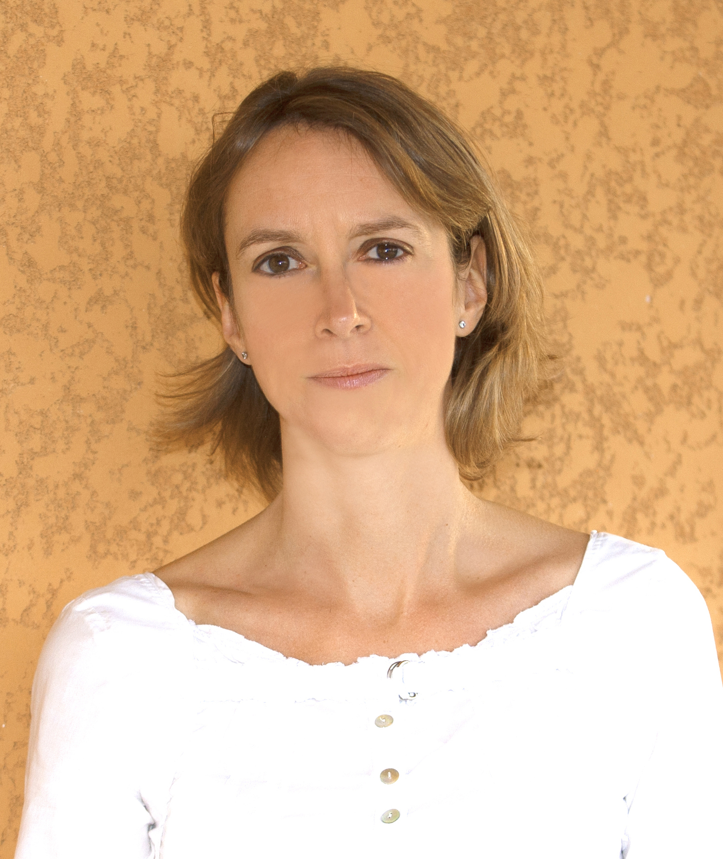 Fabienne Sarazin - Naturopathe