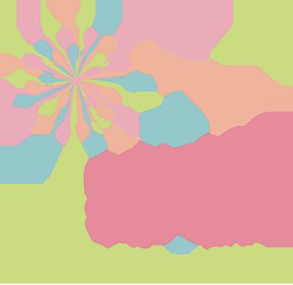 Fabienne Sarazin